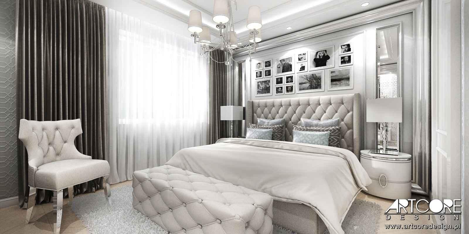 projektant-wnętrz-w-warszawie-projekt-sypialni