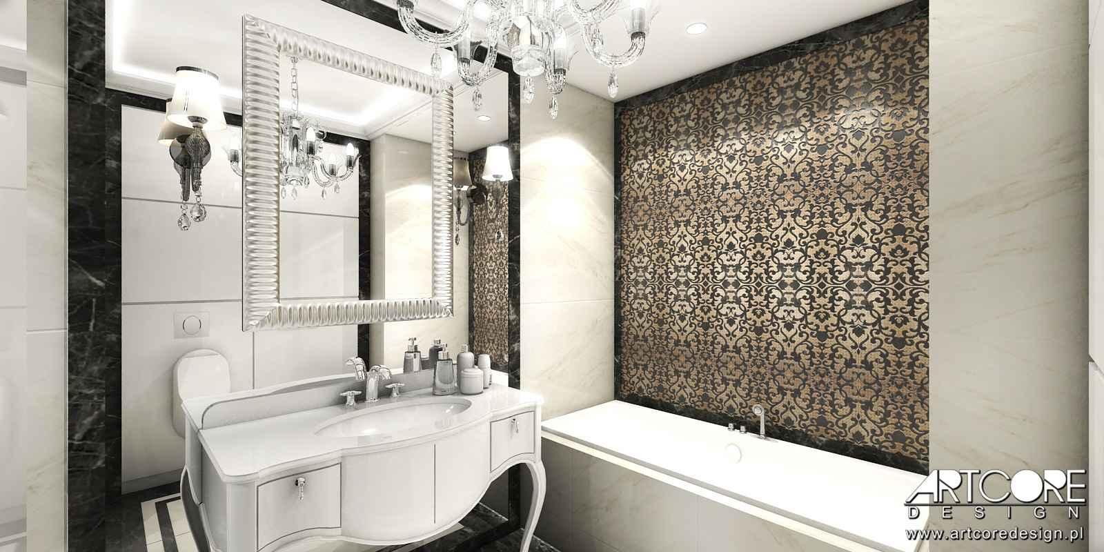 łazienka-rezydencji-w-warszawie-projekt-wnętrz